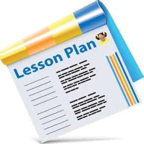 ESL Writing a Report Exercises Studycom