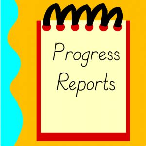 How to Write a Weekly Report with Pictures - wikiHow